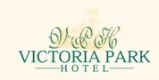 2011  Employment @ Victoria Park Hotel Edinburgh Scotland
