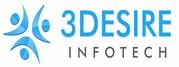 Link Bulding Work in Gujarat ,  3DESIRE InfoTech(3D73)