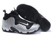 Air foamposite,  adidas,  Louis vuitton kanye west,  lebron james Shoes