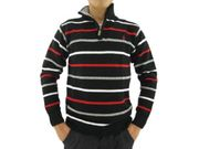 Lacoste,  polo ralph lauren sweaters,  abercrombie&fitch,  Polo Sweaters