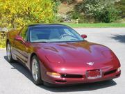 2003 Chevrolet 5.7L 350Cu. In.