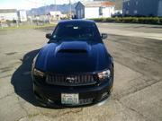 ford mustang Ford Mustang V6 Premium