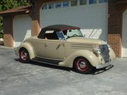 1936 ford Ford Roadster