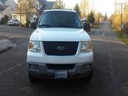 2003 Ford 5.4L 330Cu. In.
