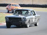 FORD MUSTANG Ford Mustang HIPO K-Code