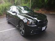 2014 dodge Dodge Charger SXT Sedan 4-Door
