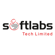 Bespoke Software Development - Softlabs Tech Limited