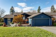 Homes in Bellingham WA | Homes in Whatcom County