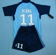 wholesale cheap NFL, NBA, NHL, MLB jersey