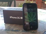 Buy My Apple iPhone 3Gs 32GB Unlocked Brand new